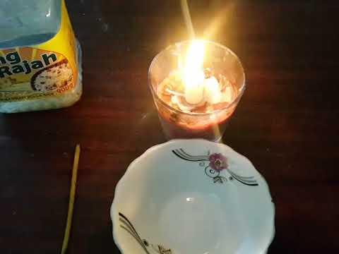 Ритуал на день рождения / обряд на день рождения /заговор на день рождения /
