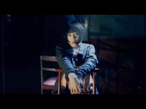 みゆな - ふわふわ 【Official Music Video】