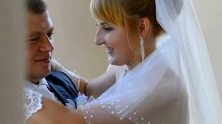 grudnitski.com Лучшая свадьба в Батурине відеозйомка в Ічні Прилуках Ніжині Варві