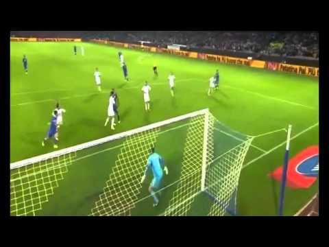 Italy 2 2 Armenia 15 10 2013 All Goals \u0026 Highlights