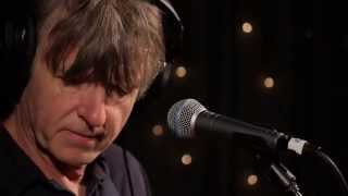 Neil Finn - White Lies and Alibis (Live on KEXP)