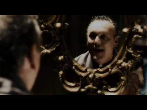 Anthony Head (Giles of Buffy) singing in Repo: The Genetic Opera