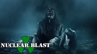 "Official music video for ""Sugar"" from the FLESHGOD APOCALYPSE album..."