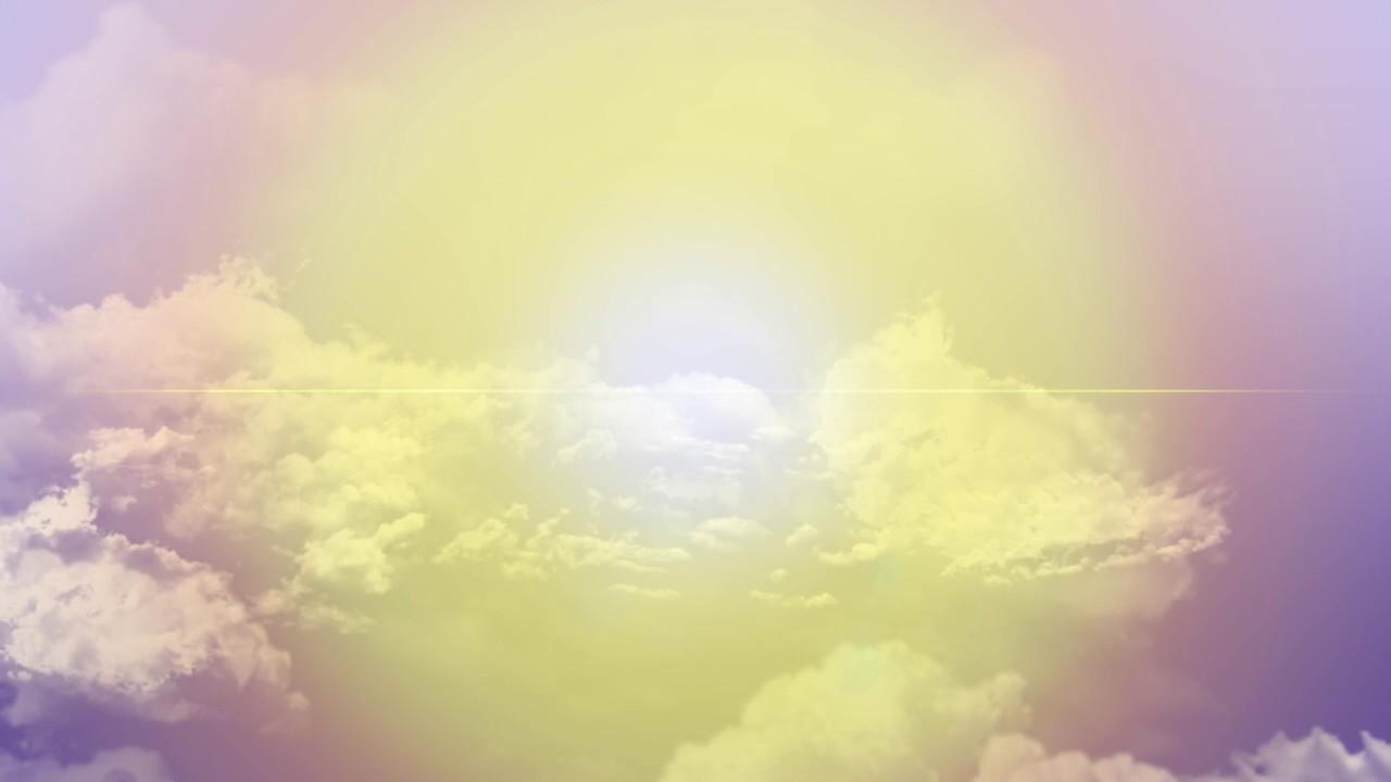 Inner Smile Meditation - YouTube