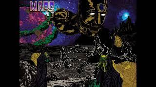Mother Mars - On Lunar Highlands (Full Album 2017)