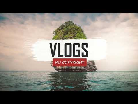 edward-smith---study-vibes-(vlog-no-copyright-music)-|-background-music-for-studying-(free-music)