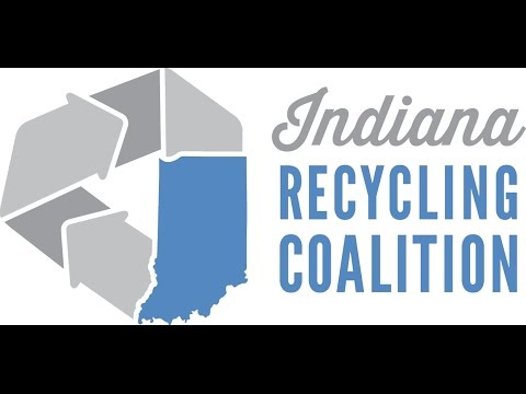 Indiana Recycling Coalition & Indianapolis Public Schools Recycling Partnership