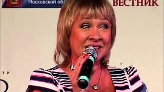 Юная Мисс и Мистер  Московия 2012(, 2014-08-30T18:53:06.000Z)