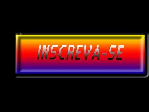 UFO RESERACH BRASIL