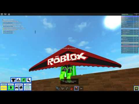 how to get more money in roblox high school