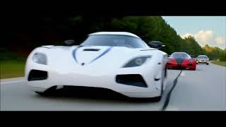 Alan Walker   Alone  Need For Speed  MosCatalogue net