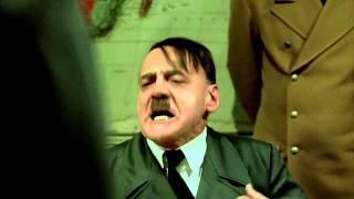Hitler tanár úr PART 9 - Áramszünet (By:. Peti)