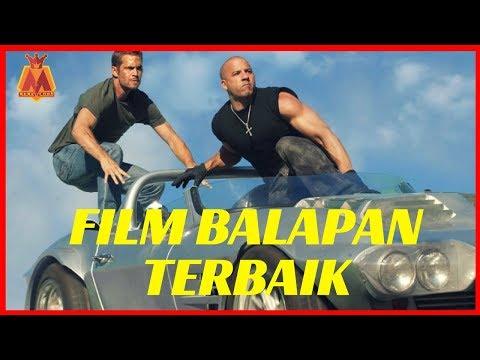 10-film-balapan-terbaik-|rekomendasi-film-tentang-kejar-kejaran-mobil-/balapan-|car-anthusiast-movie