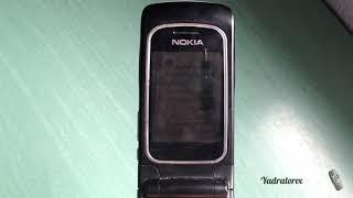 Nokia 6555 Fold Ringtones