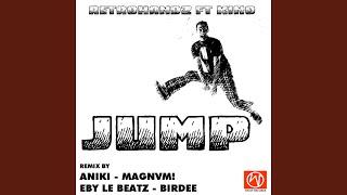 JUMP (Aniki Remix)