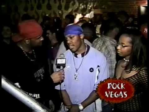 NOTORIOUS B.I.G 1993 BIRTHDAY PARTY ft ol´dirty bastard,lil kim, fatman scoop, lord finesse