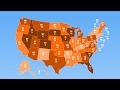 Best And Worst States To Retire In The United States mp3
