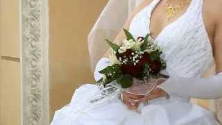 Свадебная продукция оптом