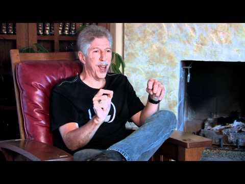 Bone2Pick: The Bob Mintzer Interview, Part 1