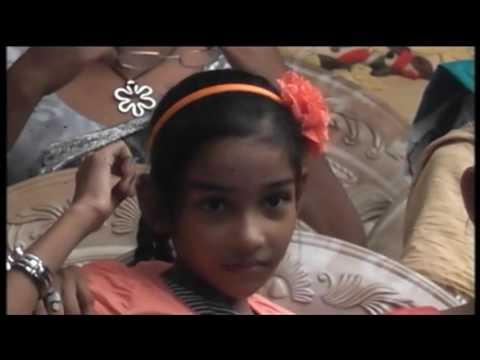 Wenwee yannata - Anura Rajapaksha- Sukoor Sourjah Rathumal Kalabak Live 2016