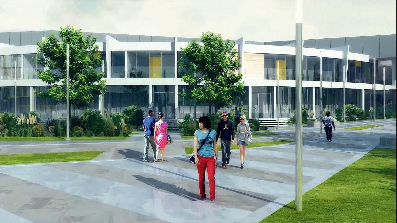 Construction De La Piscine De Vendome centre aquatique des grands prés