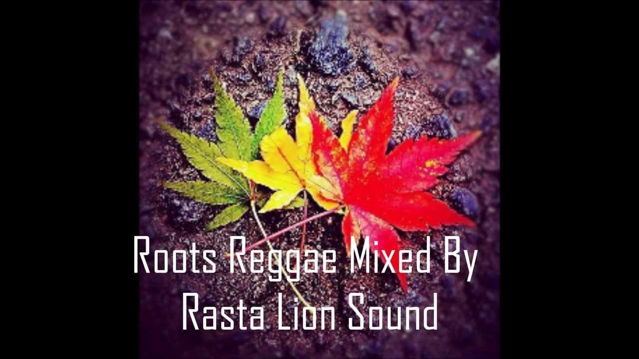 J Boog 2014 REGGAE RASTA MUSIC - R...
