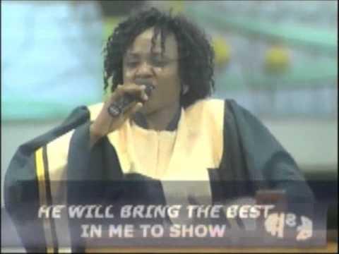 born to win shiloh 2007