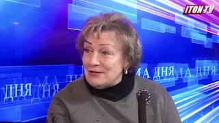 Израильские и российские специалисты будут вместе спасать больных детей