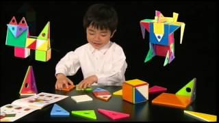 ピタゴラス算数と小学生ピタゴラス