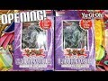 Yu-Gi-Oh! Gladiator's Assault Special Edition Opening | EPIC PULLS!