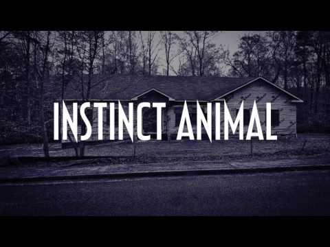 1er D'la Classe (Kalash) - Instinct animal (Audio)