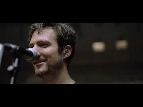 Frank Turner – The Lioness