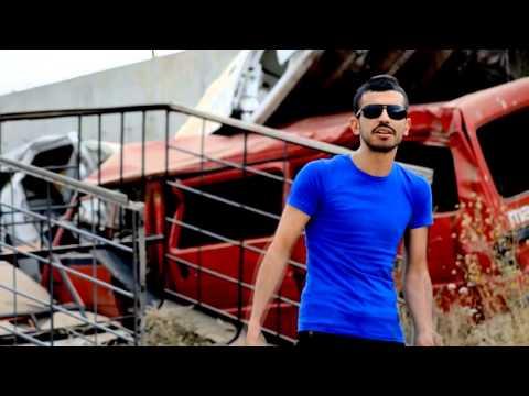 Sanjar Yasta diss isyanqar26 Yeni