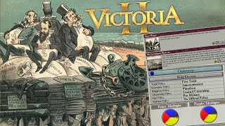 chill usa stream (Anon Mod USA 4 - VICTORIA 2)