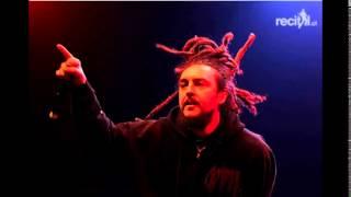 Morodo ft  Damian Marley & Capleton   Jah Jah City