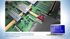 What is Intel vPro Technology