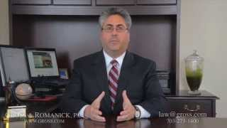 Finding the Right Lawyer for a Federal Drug Crime | Gross & Romanick, P.C.
