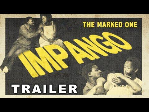 Impango [1980] Official Movie Trailer