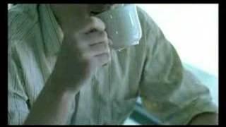 Смотреть клип Lama - Моє Серце
