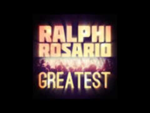 Call & Fuck Me  Ralphi Rosario