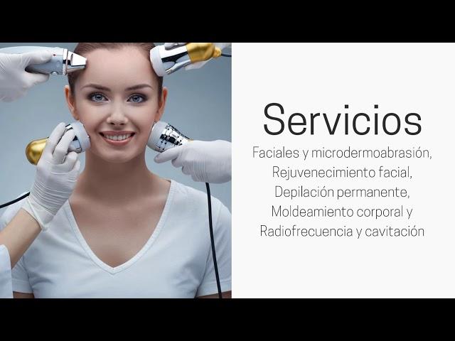 Biutique - CDMX - México -Biutique Clínica de Medicina Estética y Salud