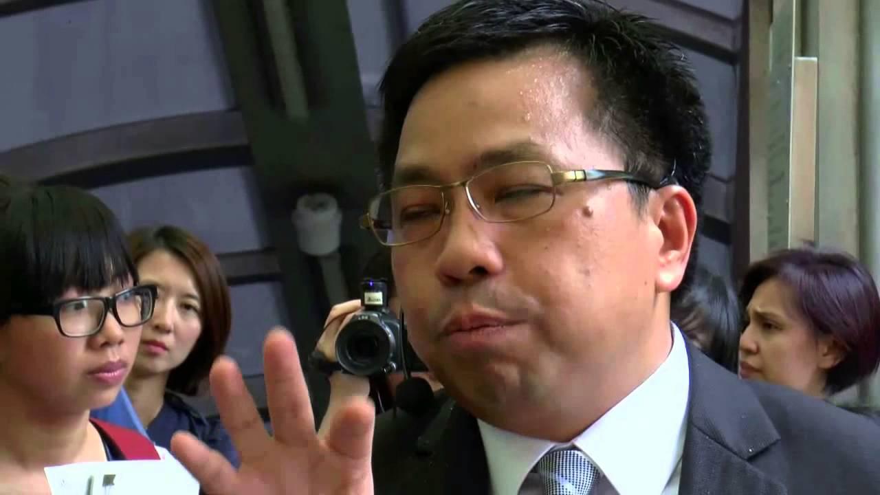 香港測量師學會社區活動計劃-「測量師帶你行街GUIDE」傳媒預覽 - YouTube