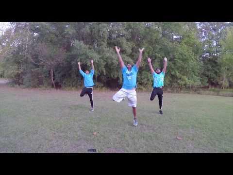 Ayo & Teo - Rolex (Dr. Srimix mix) | Bhangra Dance Steps & Tutorials | Learn Bhangra