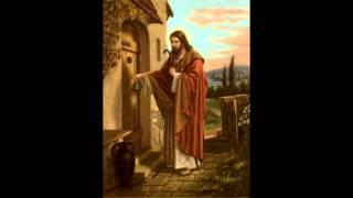 Русавуки – Почему Ты стучишь в моё сердце Христос