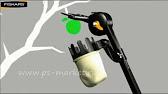 Как выбрать электропилу, цепное масло, заточить цепь и где купить .