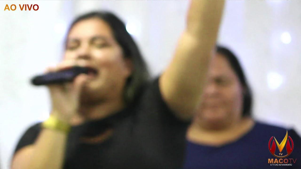 Download MACO TV - MEGA Vigilhão do Sacrifício