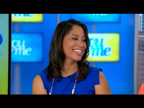 Catching Up With Chicago Beyond's Liz Dozier