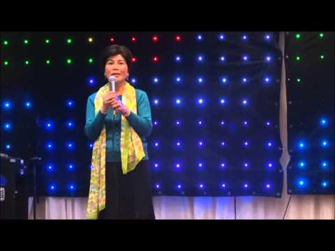 """Thi kể chuyện vui """"LẼ RA TÔI CHẾT TRONG BỒ KHOAI LANG"""" _ LVD Dung thi Nguyen"""