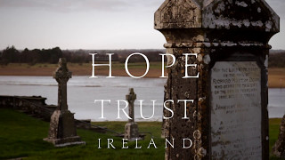 Welcome to HOPE Trust