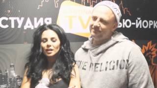 Звёзды Шоу Бизнеса перепели песню Никиты Алексеев